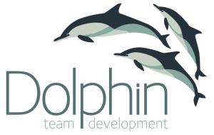 Dolphin-logo-trim01